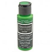 Multisurface Satins - Césped verde