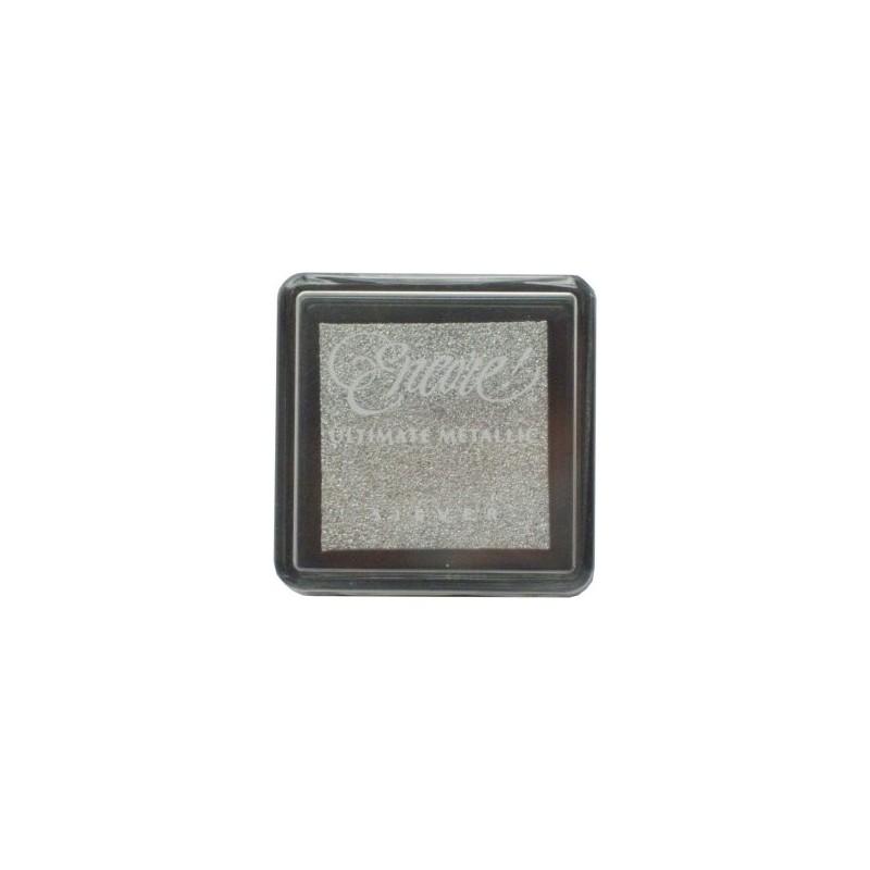 Encore Ultimate Metallic Small - Silver