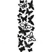 Craftables Butterflies