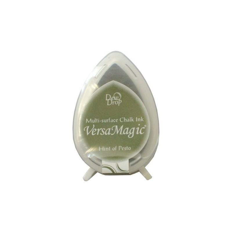 VersaMagic Dew Drop - Hint of Pesto