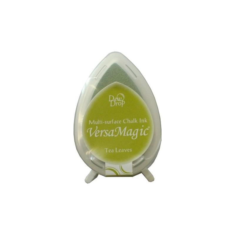 VersaMagic Dew Drop - Tea Leaves