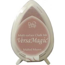 VersaMagic Dew Drop - Malted Mauve