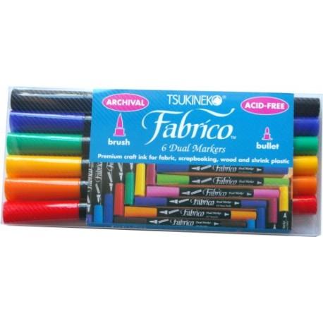 FABRICO Standard