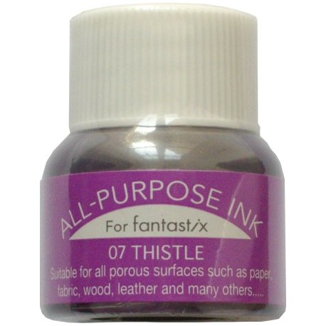 All-Purpose Ink - Thistle