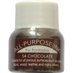 All-Purpose Ink - Chocolate