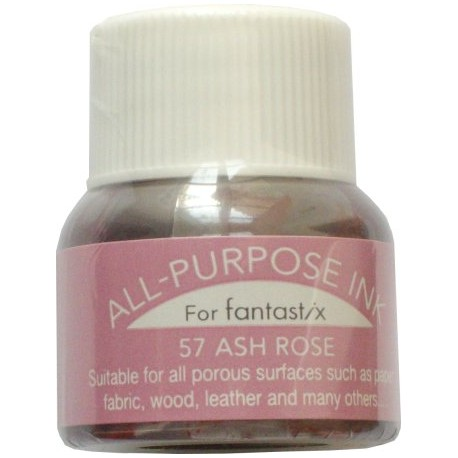 All-Purpose Ink - Ash Rose