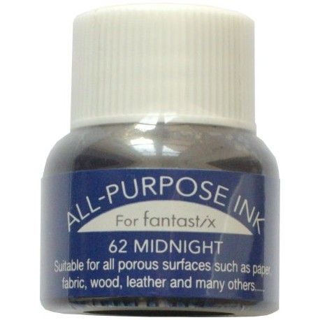 All-Purpose Ink - Midnight