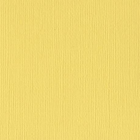 Bazzill - Lemonade