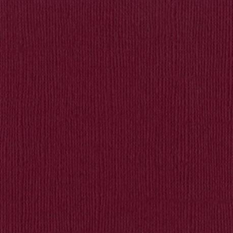 Bazzill - Juneberry