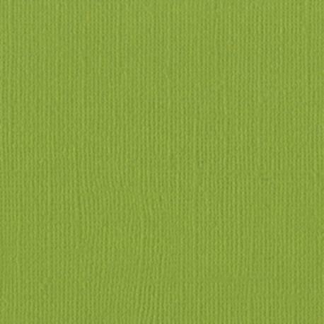 Bazzill - Parakeet