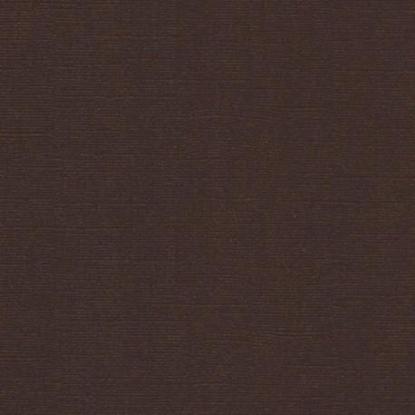 Cartulina texturizada Cinnamon