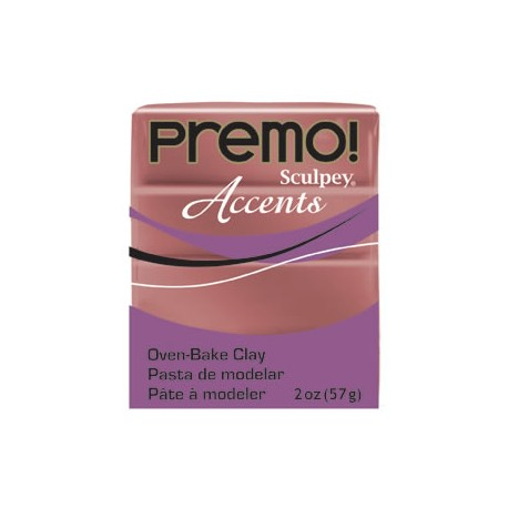 Premo Acc Copper