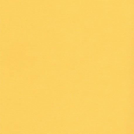Sandable Cardstock - Light canary