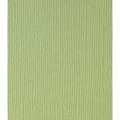 Cartulina texturizada Pistachio