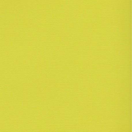 Cartulina texturizada Yellowish