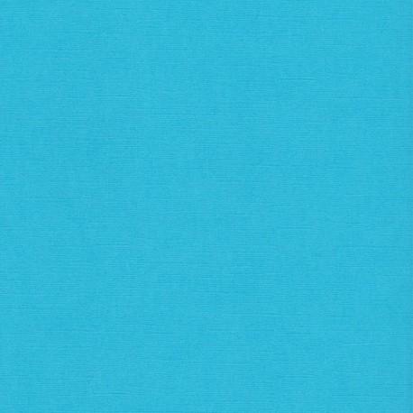 Cartulina texturizada Pastel turquoise