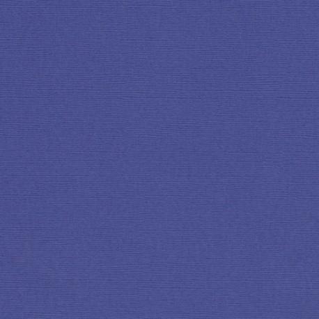 Cartulina texturizada Ultramarine