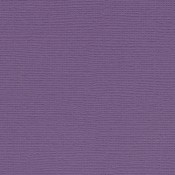 Cartulina texturizada Violet dreams