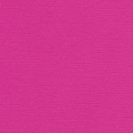 Cartulina texturizada Berry
