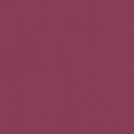 Cartulina texturizada Vinous
