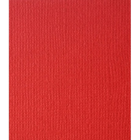 Cartulina texturizada Garance