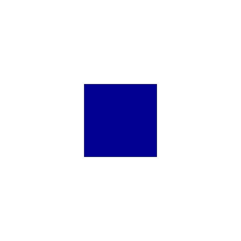 Fieltro 3D - Azul oscuro