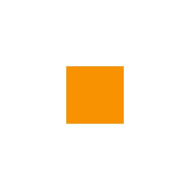 Fieltro 3D - Amarillo