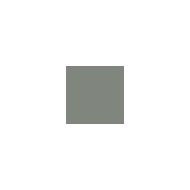 Fieltro 3D - Gris