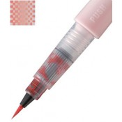ZIG WINK OF STELLA BRUSH Glitter Red