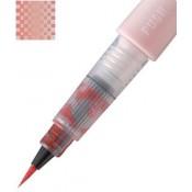 ZIG WINK OF STELLA BRUSH Glitter Red