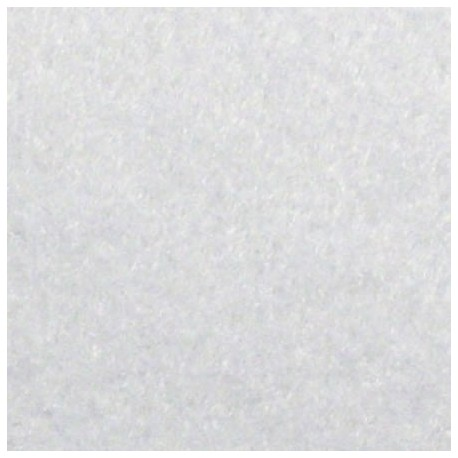 Fieltro 2mm Blanco