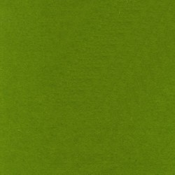 Fieltro 2mm Verde aguacate