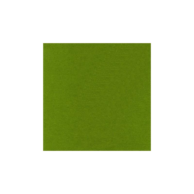 Fieltro 2mm Verde aguacate