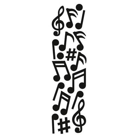 Craftable Music