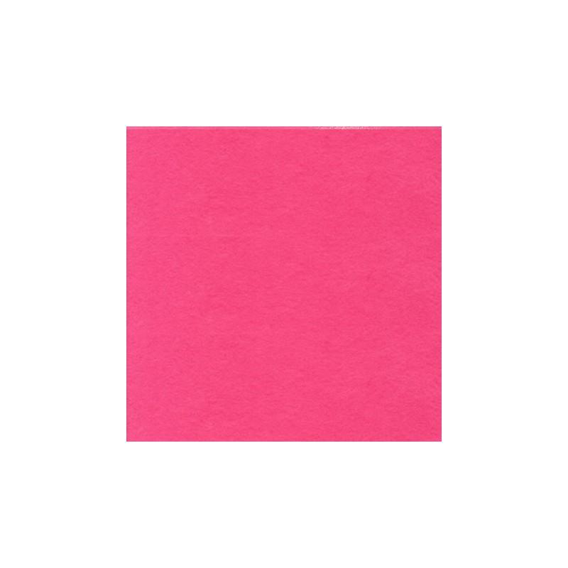 Fieltro 2mm rosa princesa
