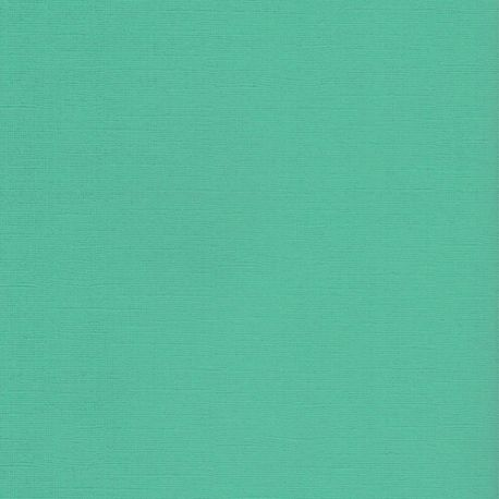 Cartulina Sandable Cardstock - Caribbean Green