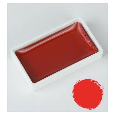 Gansai Tambi Recambio Red Cadmium