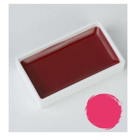 Gansai Tambi Recambio Dark Pink