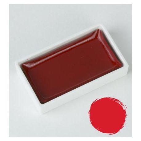 Gansai Tambi Recambio Carmine Red