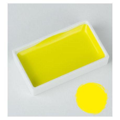 Gansai Tambi Recambio Lemon Yellow