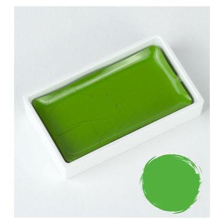Gansai Tambi Recambio May green
