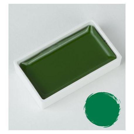 Gansai Tambi Recambio Ocean Green