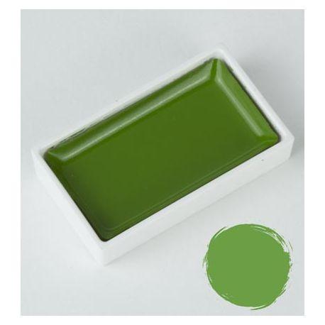 Gansai Tambi Recambio Mid Green