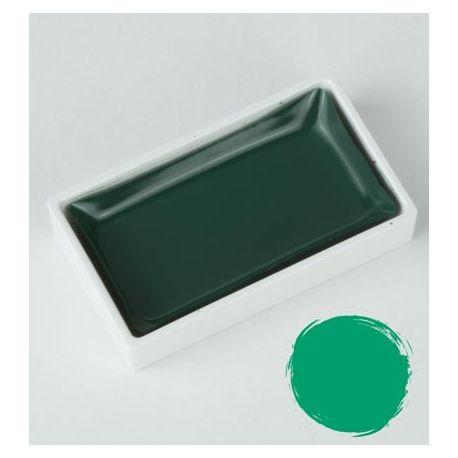 Gansai Tambi Recambio Green