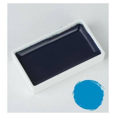 Gansai Tambi Recambio Cobalt Blue