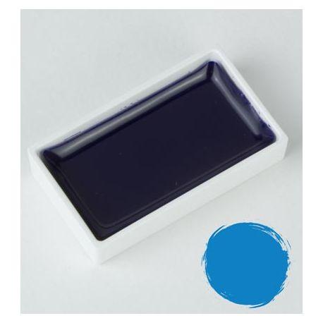 Gansai Tambi Recambio Blue