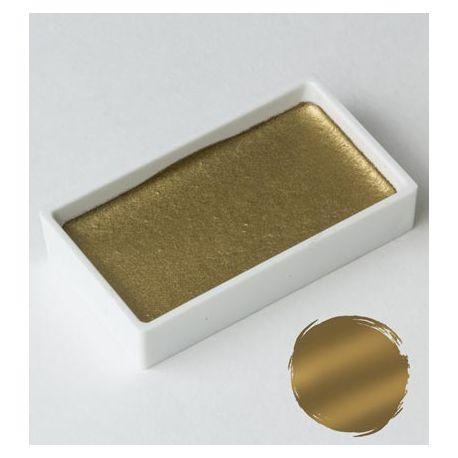 Gansai Tambi Recambio Gold