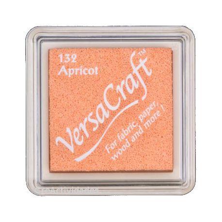 Tinta mini Versacraft Apricot