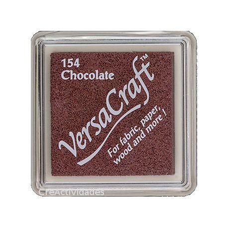 Tinta mini Versacraft Chocolate