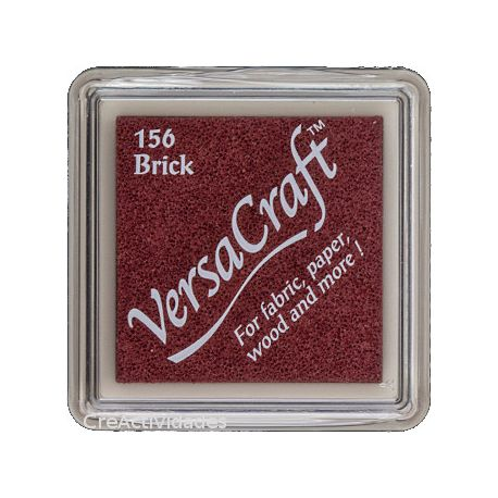 Tinta mini Versacraft Brick
